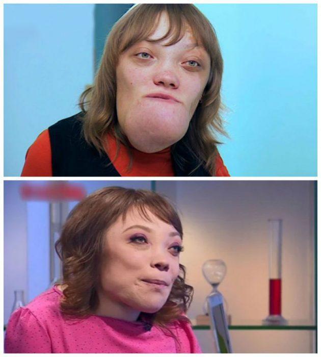 Виктория Комар