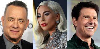 Мировые знаменитости с неизлечимыми болезнями