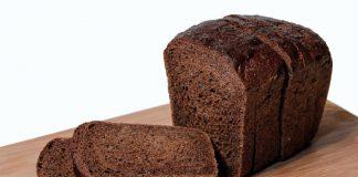 Житній хліб