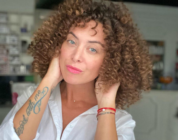 Наталія Фріске