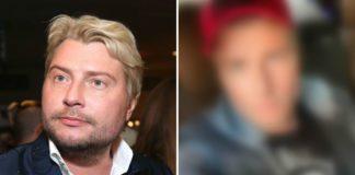 Николай Басков до и после похудения