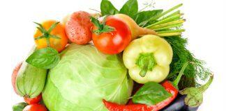 Найкорисніші продукти для печінки