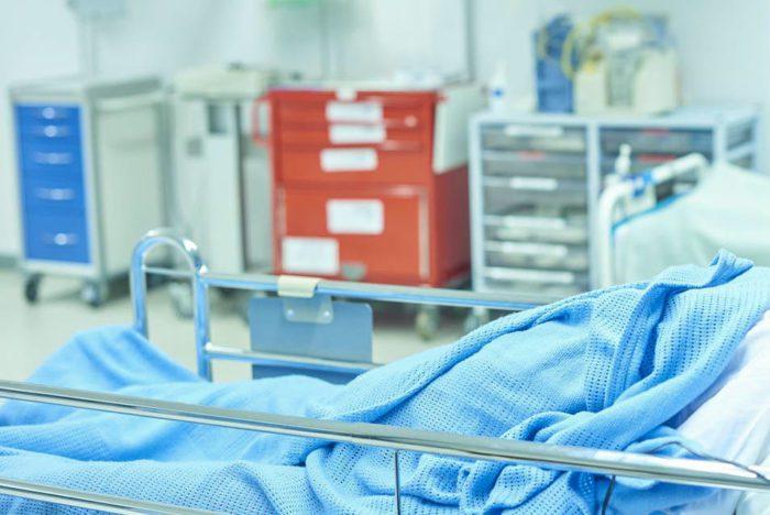 Лечение без согласия пациента