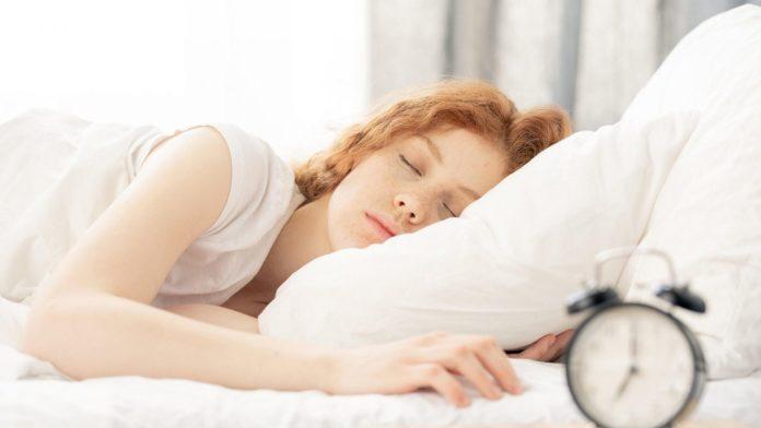 Вред от сна под вентилятором