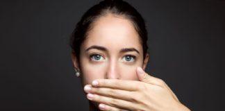 Уберечь себя от неприятного запаха изо рта
