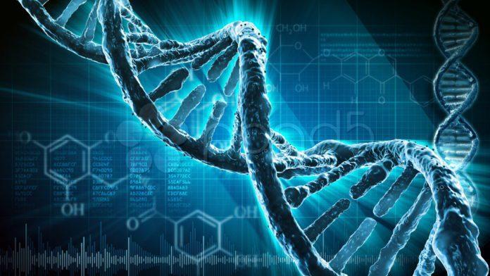 Генетичні захворювання