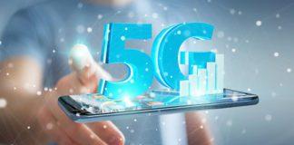 Інтернет 5G