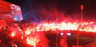Німеччина проведе ковід - 19 концерт