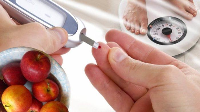 Вимірювання інсуліну в крові