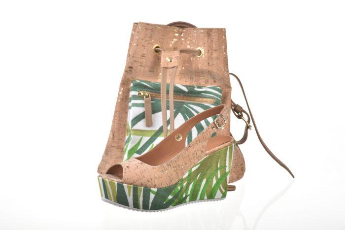 Вред сандалий для стопы