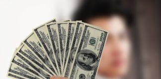 Податок на багацтво