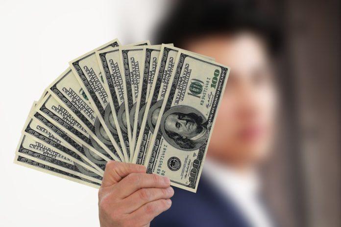 Налог на богацтво