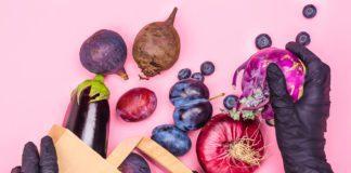 Екологічна їжа