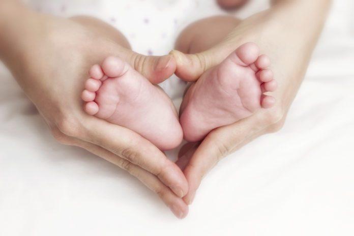 Рождение детей после болезни