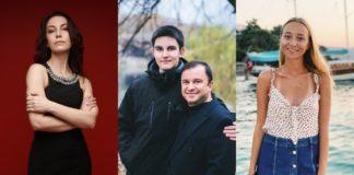 Лариса Созаева о том, как молодая жена Виктора Павлика унижает их с сыном