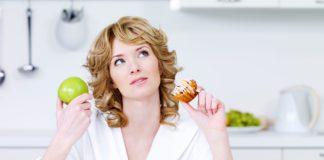 Ізраїльські вчені про здорове харчування