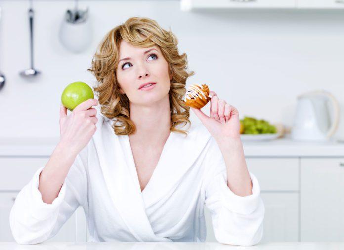Израильские ученые о здоровом питании