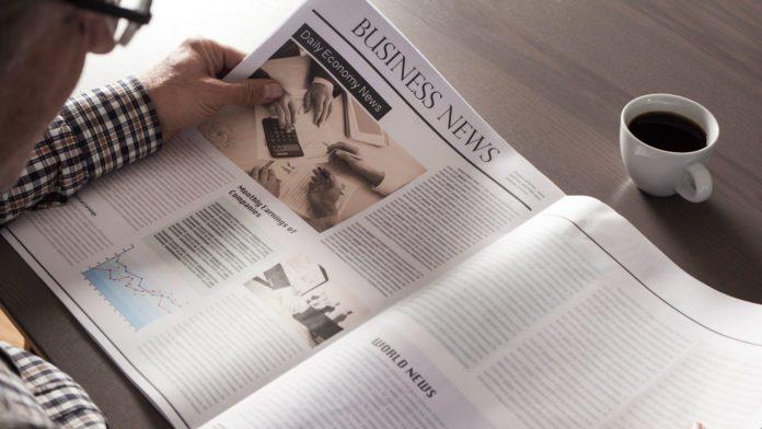 ЗМІ викриває схеми пов'язані з ковід -19