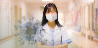 Вирусолог из Китая сбежала в США, чтобы раскрыть всю правду о коронавирусе