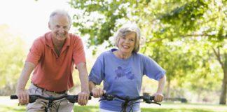 Здоров'я після 50 років