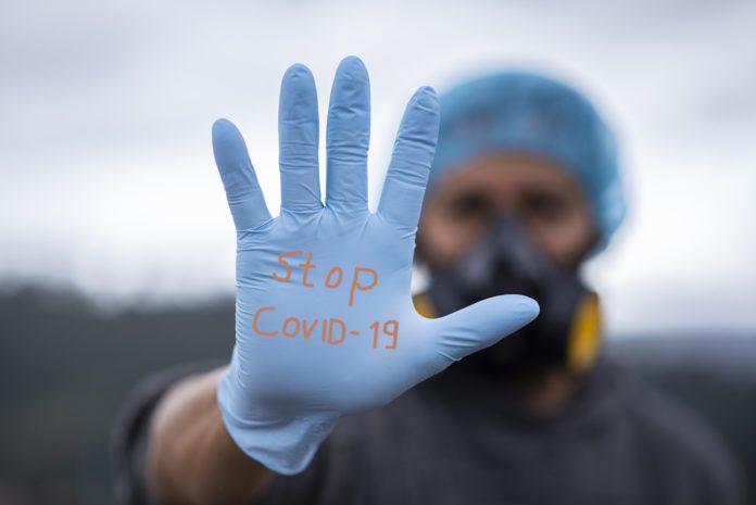 Когда закончится коронавирусная пандемия