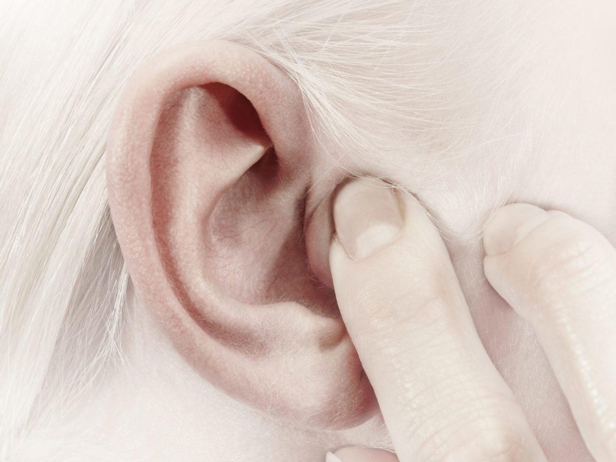 В ушах сердца шум болезни крови в медкнижку анализ на