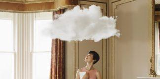 Чисте повітря у вас вдома