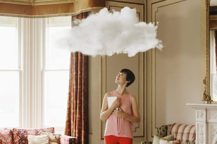 Чистый воздух у вас дома