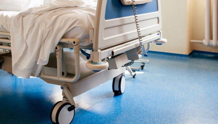 Профессиональные болезни врачей