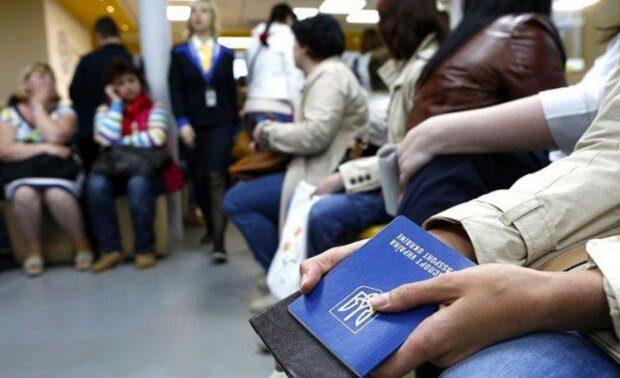 Нарушителям грозит депортация