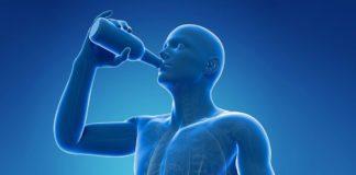 Алкогольна хвороба печінки
