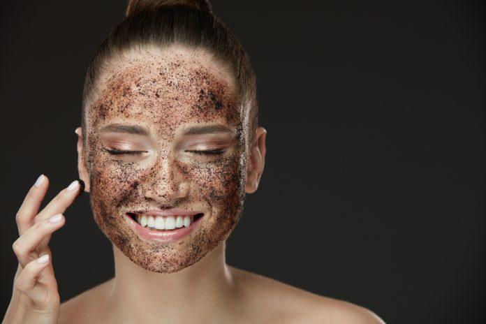Як кава впливає на стан шкіри