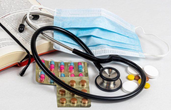 Обезбаливающие медикаменты