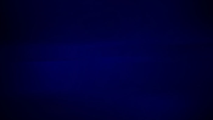 Синій колір