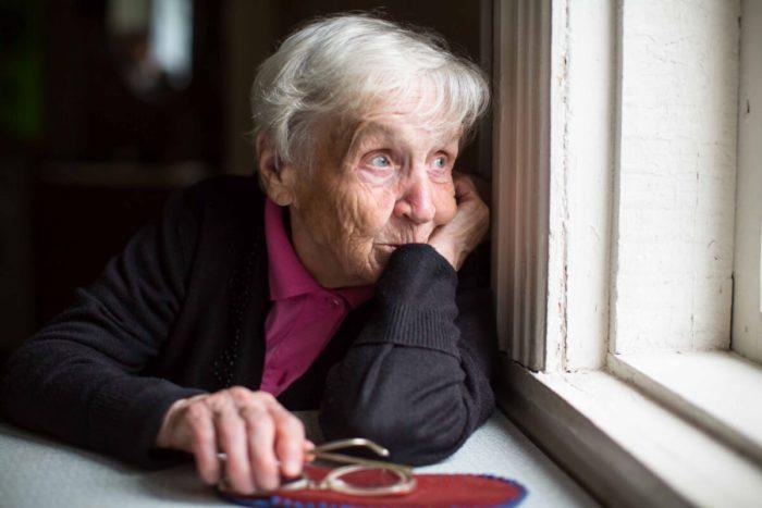 Болезнь Альгеймера можно предотвратить