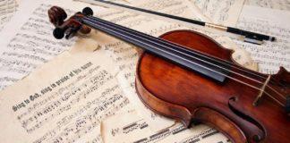 Класична музика