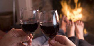 Алкоголь и интимная близость - какие риски?