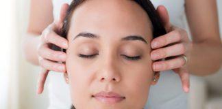 Избавляемся от головной боли