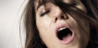 Нимфомания - психическое заболевание