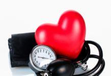 Приводим в норму артериальное давление