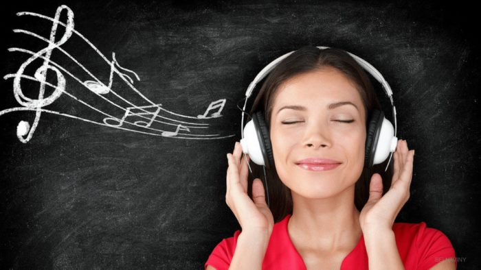 Чаще слушайте клиссическую музыку