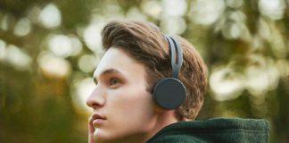 Слушайте музыку правильно