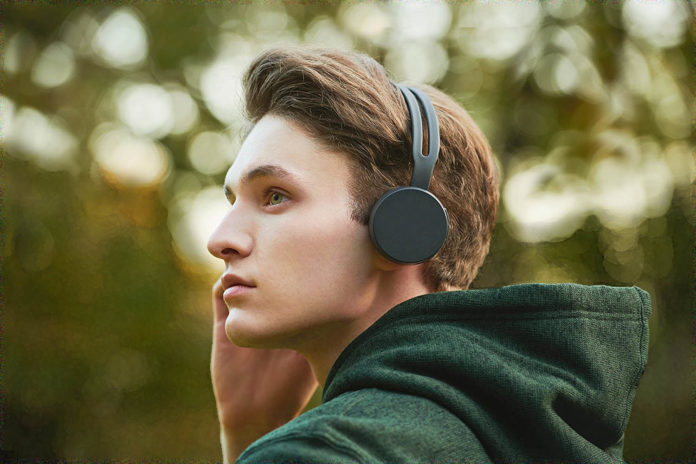 Слухайте музику правильно